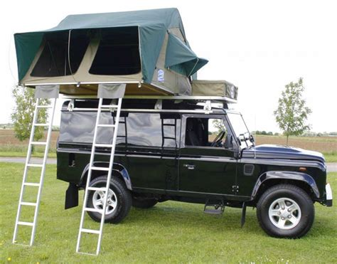 hannibal awning for sale roof tent c n see rooftop tent expedition portal
