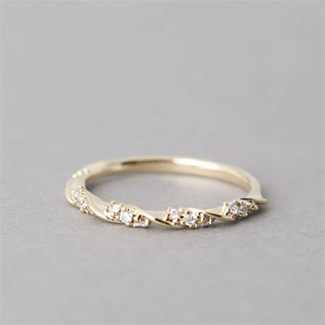 simple gold engagement ring designs 2015 12 best rings images on jewelery rings and
