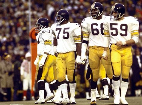the steel curtain defense best 25 steel curtain ideas on pinterest art