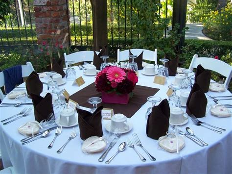 Rehearsal Dinner Table Decorations by 11 Best Wine Glasses Wedding Images On