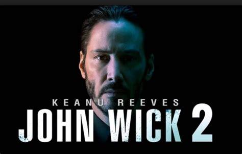 filmy 2017 online john wick 2017 john wick 2 cały film online pl john wick