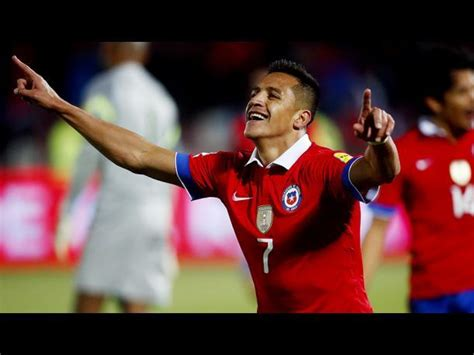 alexis sanchez al real madrid per 250 vs chile alexis s 225 nchez recibe oferta del real