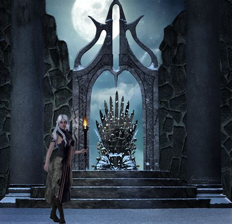 daenerys house of the undying house of the undying house plan 2017