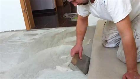 teppich auf teppich verlegen 6334 teppich verlegen deutsche dekor 2017 kaufen