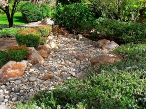 Rock Garden Pics Rock Gardens And Water Features Alpine Gardens San Diego Landscape