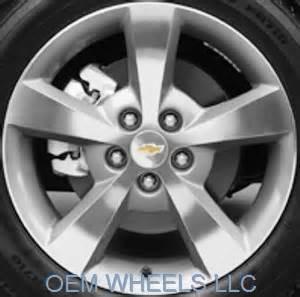oem wheels factory rims 187 archive 187 oem chevrolet