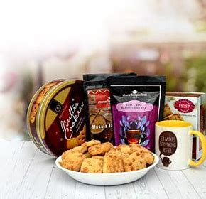 Anniversary Gifts to India. Online gift ideas for Wedding