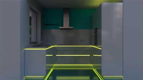 led küchenle k 252 chen led beleuchtung ht26 hitoiro