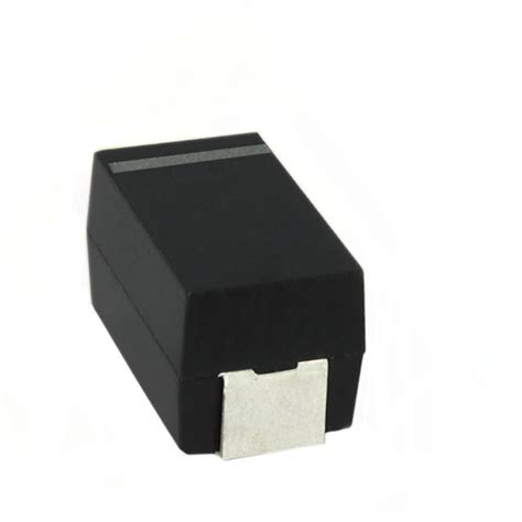 murata inductor reliability murata capacitor reliability 28 images reliability of electronic components chapter 1 what