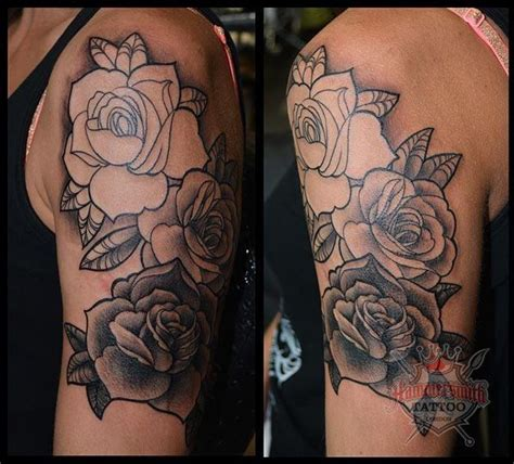 tattoo art london lotus tattoo ideas a collection of ideas to try about art