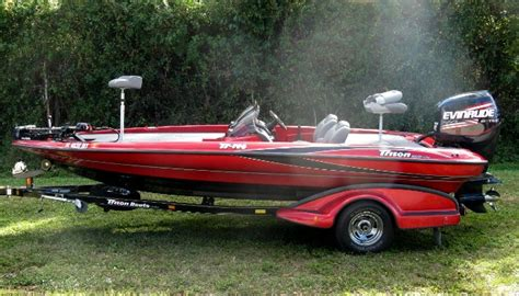 bass boats for sale by owner in texas quot evinrude quot boat listings in fl