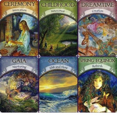 earth magic oracle cards 1401925359 earth magic oracle cards body mind soul
