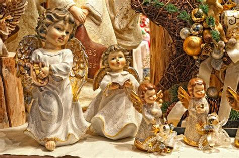 italian christmas decorations billingsblessingbags org