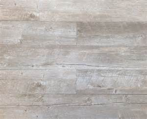 25 best ideas about white washed floors on pinterest white wash wood floors white hardwood