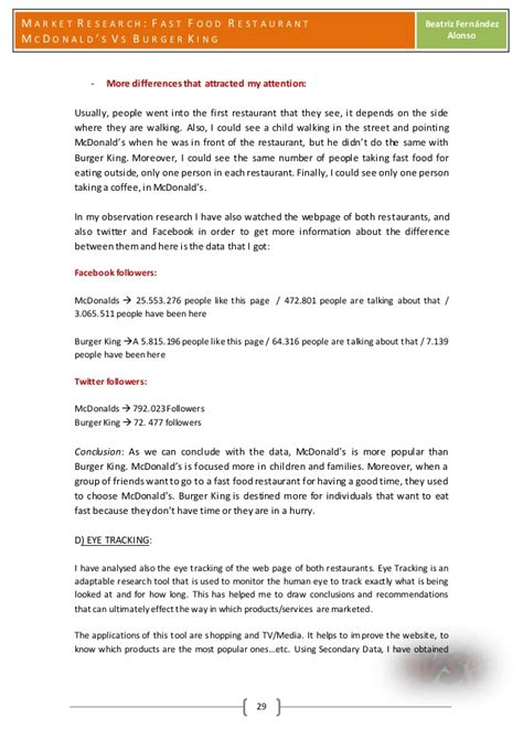 saas resume sles 64 best market research report pdf images on html 100