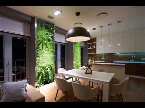 light apartment interior design  beautiful vertical
