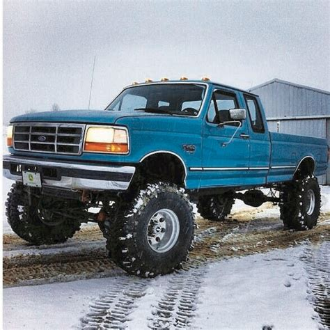 cool truck best 25 cool trucks ideas on