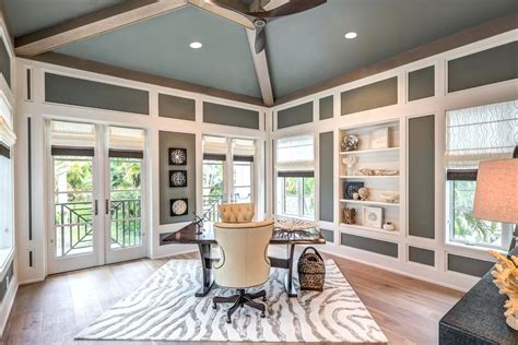creative design home remodeling beautiful homes furniture home office design ideas
