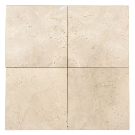 marble and tiles 28 images light emperador marble