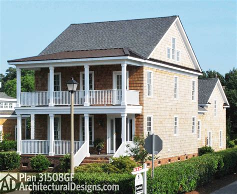 nantucket home decor new england style home plans in on shingle house homes