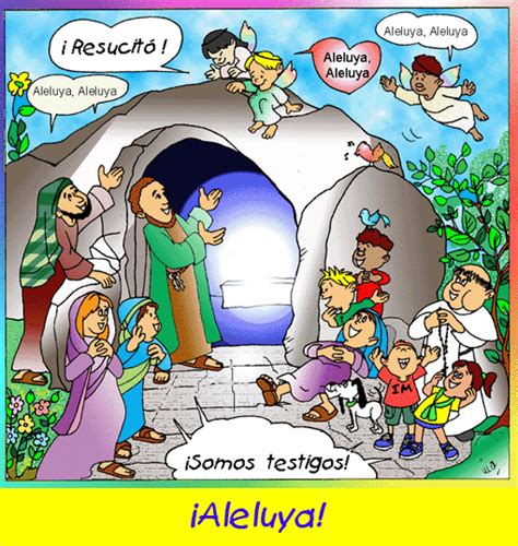 imagenes de jesus resucitado para niños renovaci 243 n carism 225 tica cat 243 lica di 243 cesis de los 193 ngeles