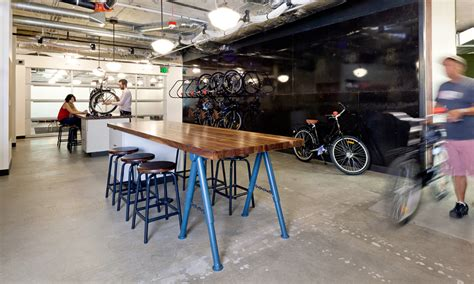 bike workshop ideas bike workshop interior design ideas