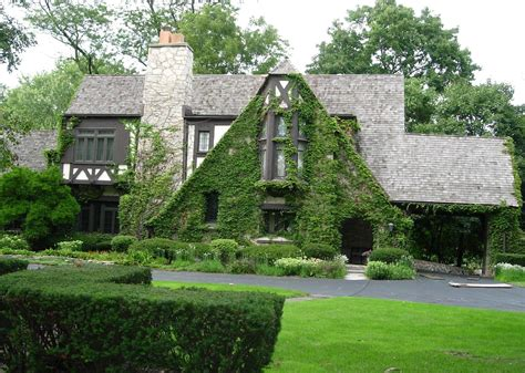 english tudor style house english style design for country houses