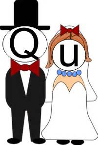 Marriage Proverbs Letter Of The Week Q Including Free Q And U Get Married Printable Proverbs 31 Woman