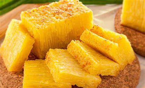 membuat jurnal resep resep kue basah enak dan lezat jurnal media indonesia