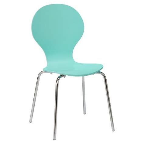 pb teen desk chair pin by sassafras on products i love pinterest
