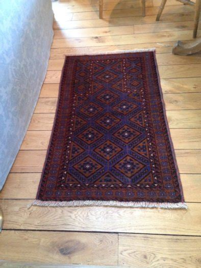 rugs for sale dublin beautiful afghan wool floor rug for sale in dalkey dublin from wood