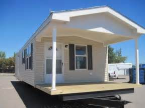 used mobile homes in new mexico florida mobile homes sale owner house trailers