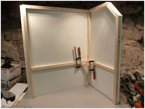 4 Car Garage Plans shamwerks atelier atelier cabine de sablage