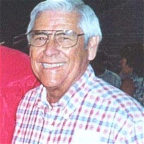 walter grimes obituary albany kimbrell