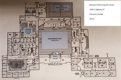 art gallery floor plan thecarpets co performing arts center floor plan thecarpets co