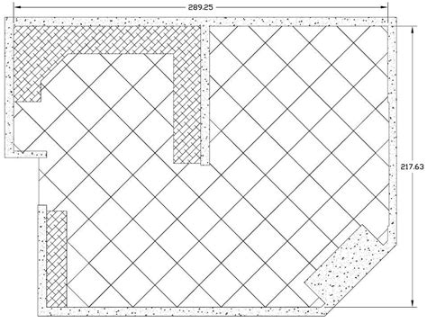 tile pattern diagonal diagonal tile pattern 171 design patterns