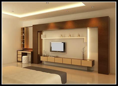home design ideas com macam macam rak televisi my beauty life