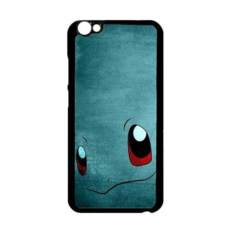 Casing Handphone Vivo V5 V5s V5 Lite 3d Line Soft Silikon Back jual oem wallpaper custom hardcase casing for vivo v5 v5s v5 lite harga