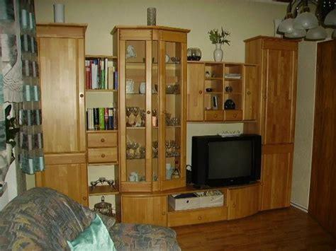 mein wohnzimmer wohnzimmer mein wohnzimmer rentnerdasein zimmerschau