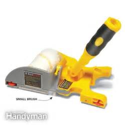 best diy painting tools painting tools house and paint