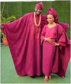 Wedding Shoes In Nigeria My Nigeria Dream Wedding Yoruba Traditional Wedding