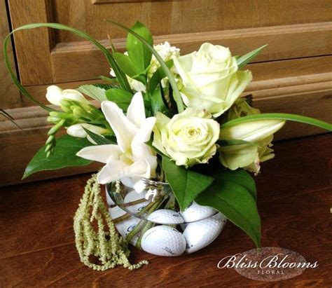 golf themed centerpieces best 20 golf table decorations ideas on golf