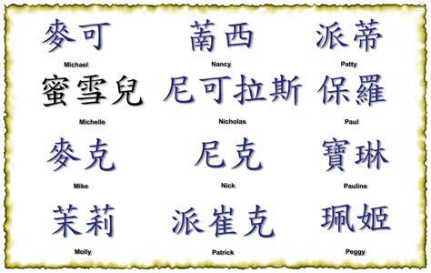 kanji tattoo generator image gallery kanji names