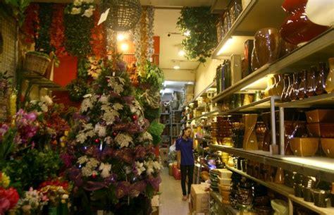 Pernak Pernik Natal Aksesoris Natal Ornamen Natal 09 satu harapan pernak pernik hiasan natal ramai di pasar pagi asemka