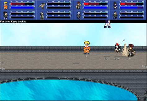 donwload game naruto the final mod download game little fighter mod all version 19 june