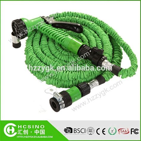 water hose for kitchen sink hose for kitchen faucet extension sink