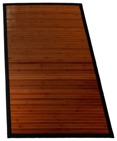 Large Bamboo Floor Mat by Large Sized Bamboo Bathroom Floor Mat Bath Mats