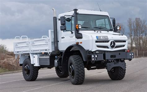 most rugged truck 25 best ideas about truck on heavy equipment mining equipment and