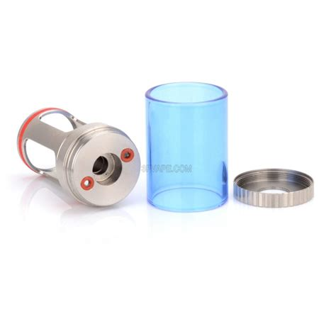 K179 Replacement Glass Tank For Subtank Mini High Quality Kangerte clear subtank mini replacment glass
