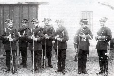 imagenes antiguas guardia civil foro policia ver tema im 225 genes antiguas de la guardia